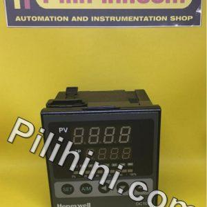Universal Digital Controller (UDC)