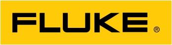 Pilihini.com adalah distributor resmi dari Fluke, Fluke Instruments, dan Fluke Network di Indonesia. Barang kami dijamin 100% baru dan asli dari Fluke Coorperation. Kami juga melayani servis untuk barang yang kami jual dan semua barang yang kami jual mempunyai garansi 1 tahun untuk kerusakan pabrik.