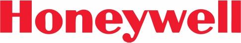 Pilihini.com adalah distributor resmi dari Honeywell yang sering dipakai di gedung dan di industri. Di Indonesia, kami telah menyediakan berbagai macam produk Honeywell di berbagai department. produk kami adalah original dan bergaransi. bebrapa produk Honeywell yang dipakai di berbagai department seperti :